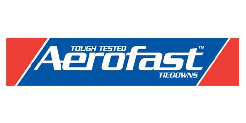 Aerofast