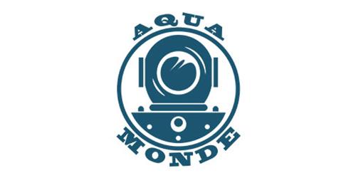 AquaMonde