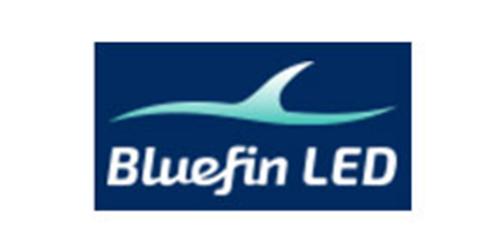 Bluefin LED