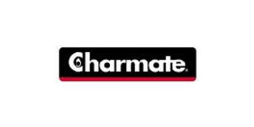 Charmate