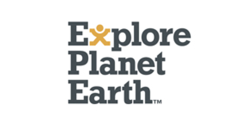 Explore Planet Earth (EPE)