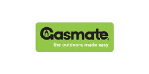 Gasmate