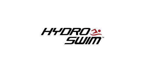 Hydro-Swim