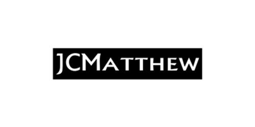 JCMatthew