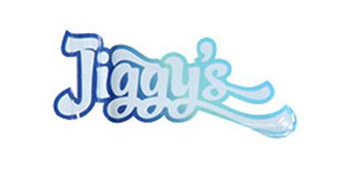Jiggy's