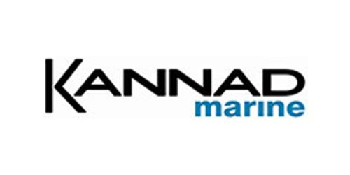 Kannad Marine