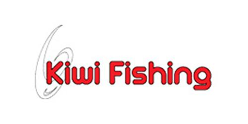 Kiwi Fishing