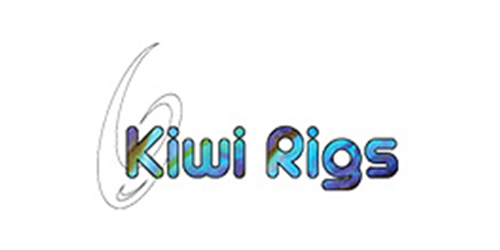 Kiwi Rigs