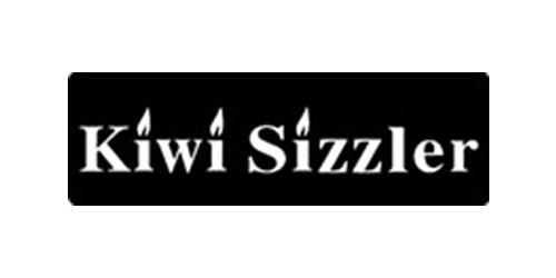 Kiwi Sizzler