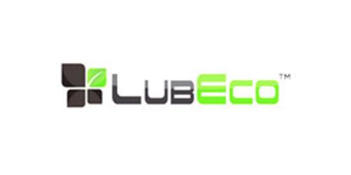 LUBECO