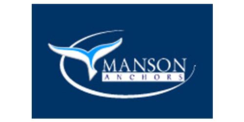 Manson Anchors