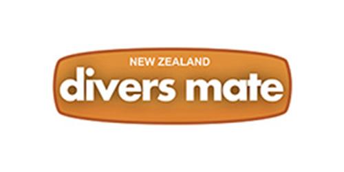 NZ Divers Mate