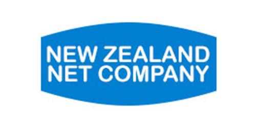 New Zealand Net Company