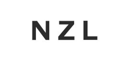 NZL Silverstream