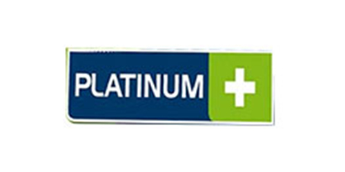 Platinum+ First Aid