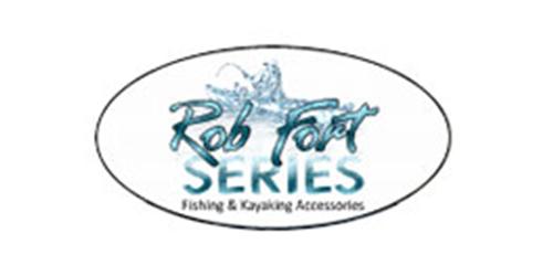 Rob Fort Series