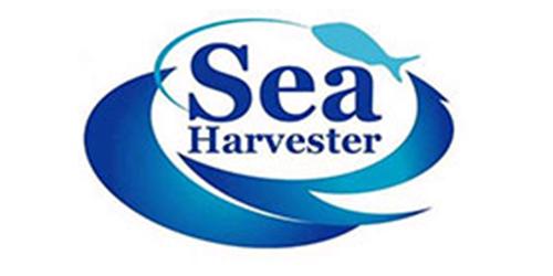 Sea Harvester