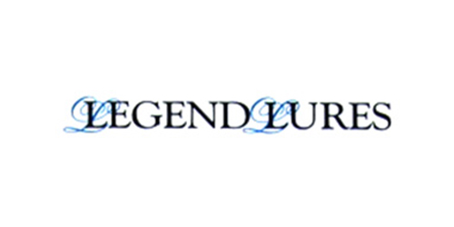 Legend Lures