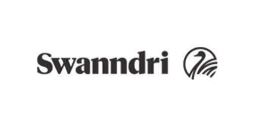 Swanndri