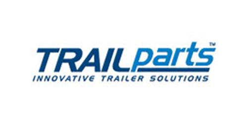 Trailparts
