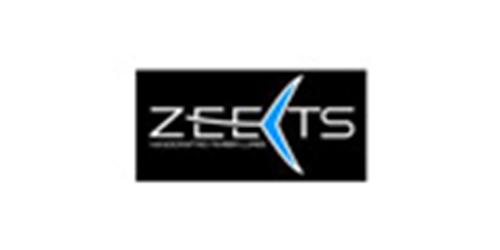 Zeets