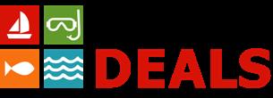 Marine Deals