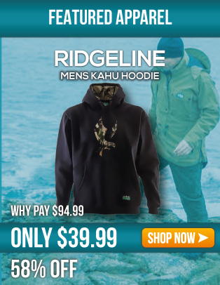 Featured Apparel