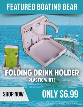 Featured Boating