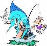 Fishing Lord