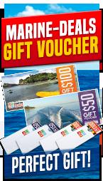 Buy a Gift Voucher!