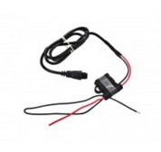NMEA Cables & Accessories