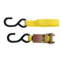 Bungee Cords & Tie-Downs
