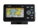 GPS Chartplotters