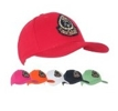 Hats, Caps & Beanies
