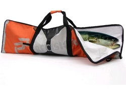 Fish Storage Bags
