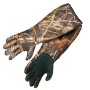 Hunting Camouflage Gear
