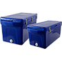 Chilly Bins & Coolers