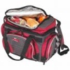 Tackle Boxes & Bags