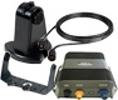GPS Chartplotter & Fishfinder Accessories