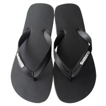 Jandals & Sandals