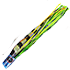 Jigs and Lures
