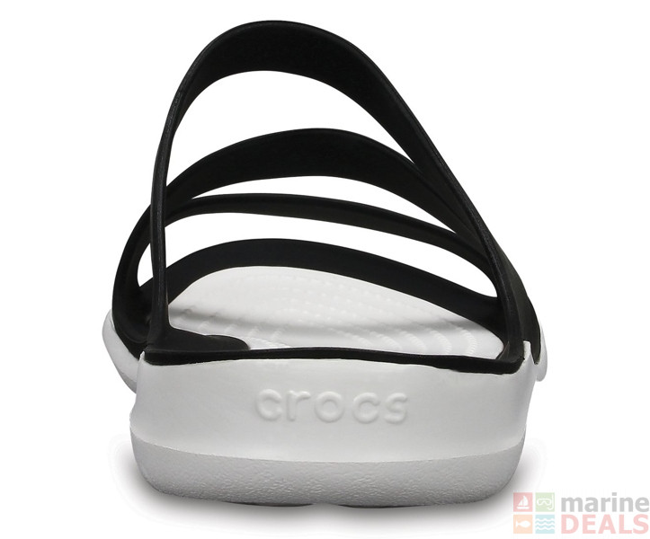 Buy Water Shoes Nz