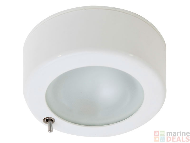 buy frilight led compact surface mount ceiling light white online at