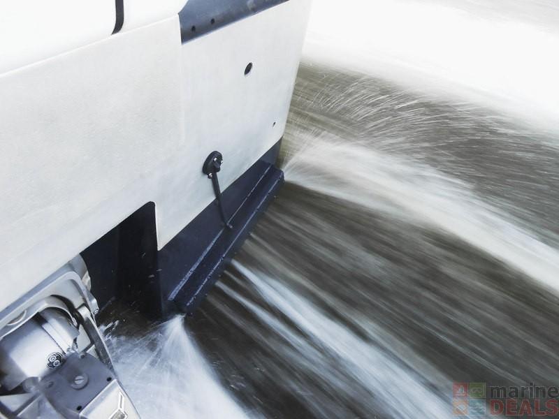 Buy Zipwake Automatic Trim Control System Online At Marine