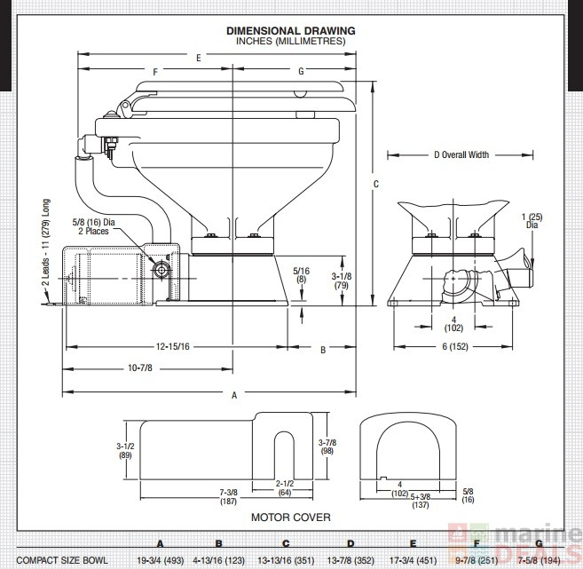 4 wire submersible well pump wiring diagram images wire diagram 4 pin connector in addition diagram plumbing toilet