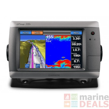 Index also Index in addition Tomtom Go 720 furthermore Details as well Price Spy Android App. on best gps to buy in nz