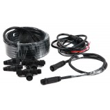 Lowrance NMEA 2000 Network Starter Kit