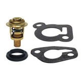 Sierra 18-43052 Thermostat Kit