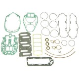 Sierra 18-64217 Powerhead Gasket Set