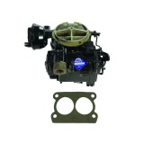 Sierra 18-7605-1 Remanufactured Marine Carburetor